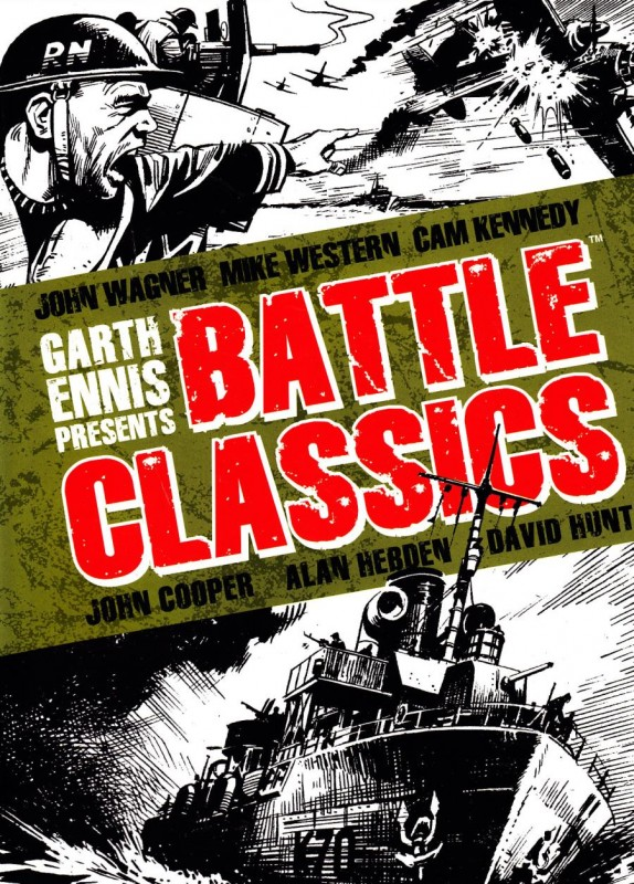 garth-ennis-presents-battle-classics-cover