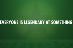 heineken-everyone-is-legendary
