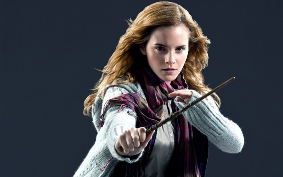 hermione-casting-magic-spell