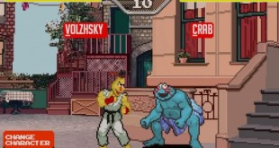 sesame-fighter-screenshot