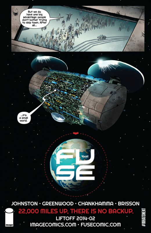 the-fuse-panel