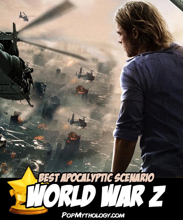 world-war-z-mythie-award