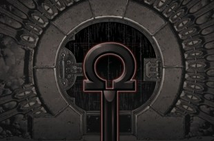 locke-&-key-alpha-omega