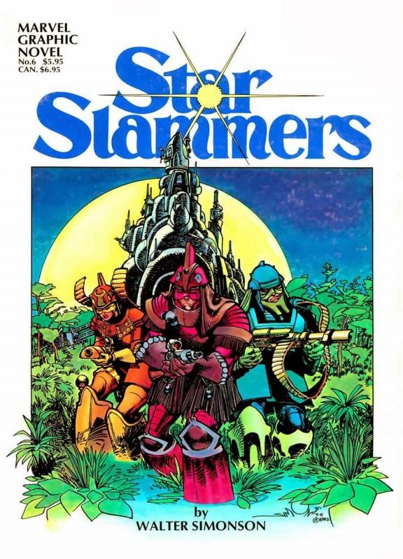 Star_Slammers-1