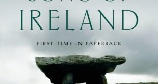 song-of-ireland