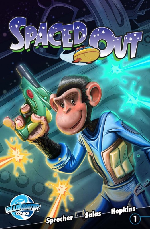spaced-out-cover