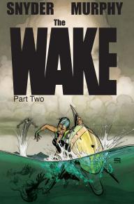 thewake7