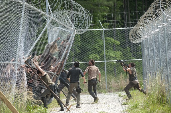 walking-dead-fence
