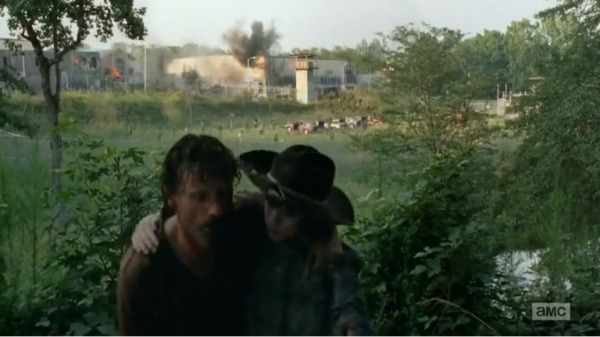 walking-dead-still-carl-rick