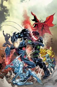 Justice-League-29