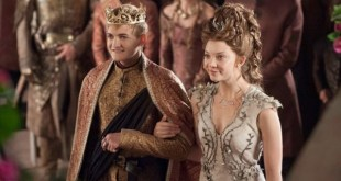 game-of-thrones-season-4-episode-2