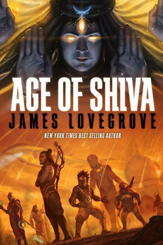 age-of-shiva