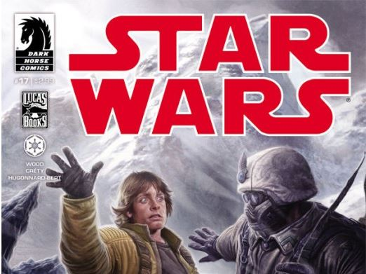 star-wars-cover-detail
