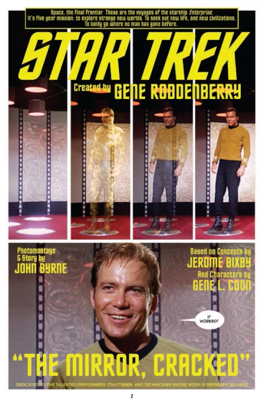 Star-Trek-New-Visions-Mirror-Cracked-preview