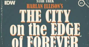 city-on-edge-of-forever-cover-detail