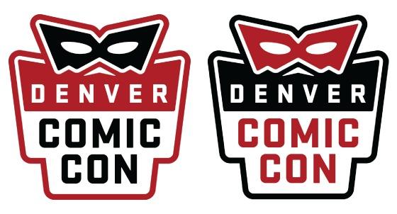 denver-comic-con-logo