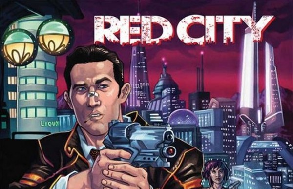 red-city-cover-detail