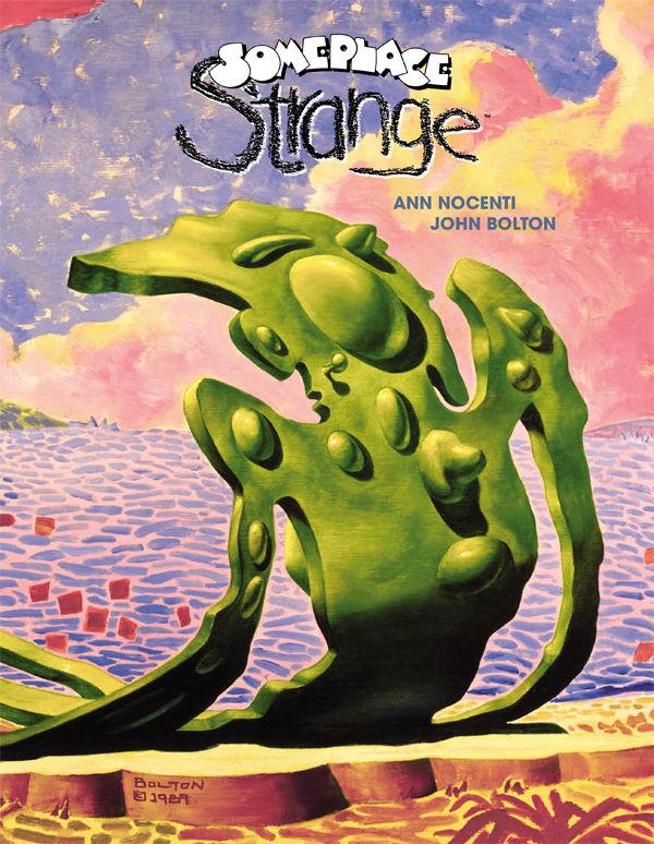 someplace-strange-cover
