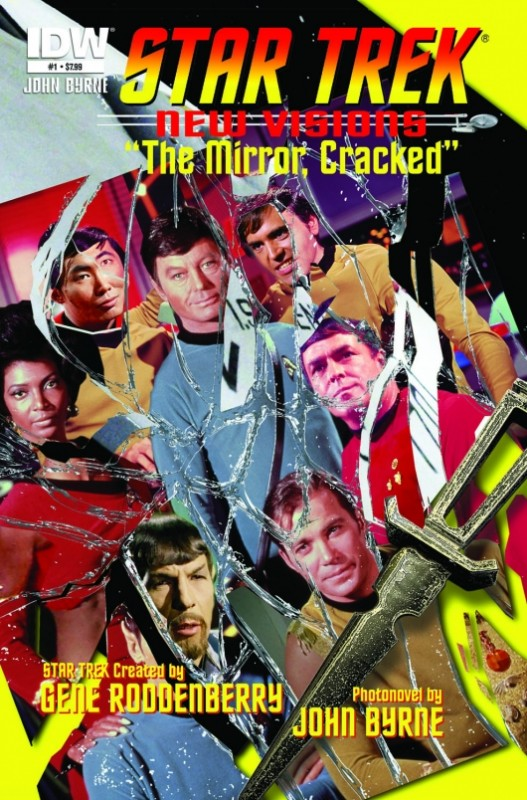 star-trek-new-visions-cover-mirror-cracked