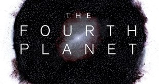 the-fourth-planet-cover