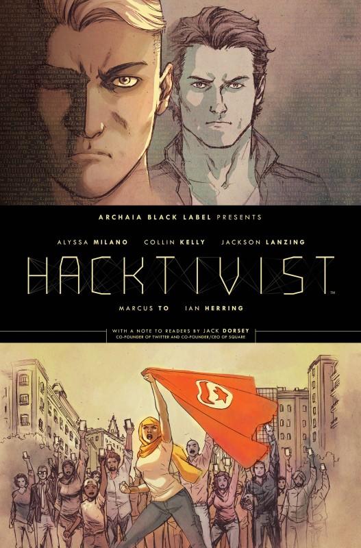 Hacktivist-HC-Cover