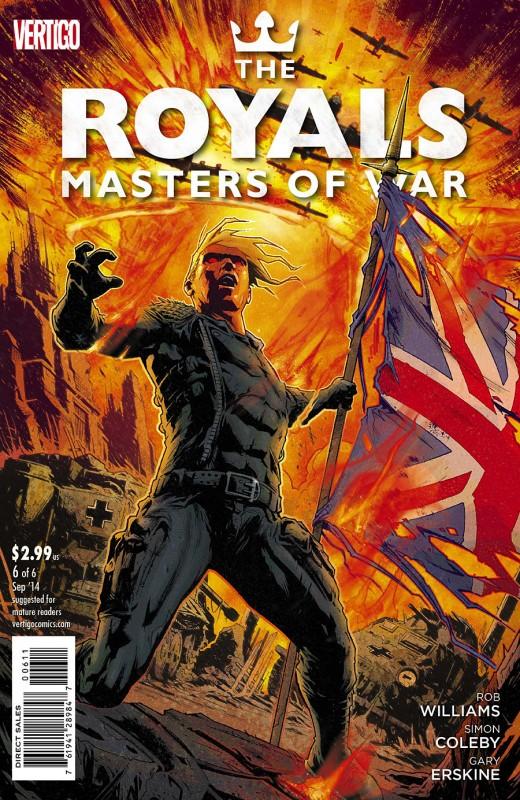 royals-masters-of-war-6