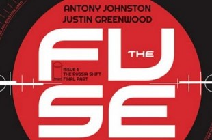 fuse-6-cover