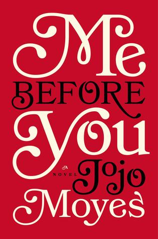 me-before-you-jojo-moyes