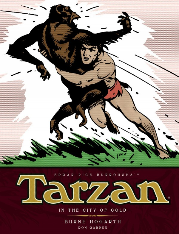 tarzan-city-of-gold