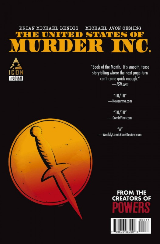 united-states-of-murder-3