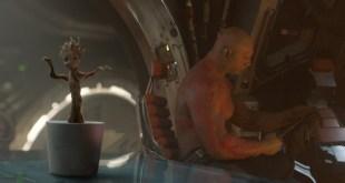 Baby-Groot-Dancing