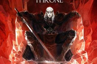 Elric-volume-1-ruby-throne