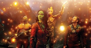 Guardians-Of-The-Galaxy-lights