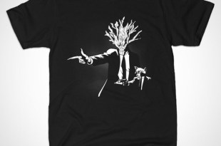 Guardians-of-Fiction-Shirt