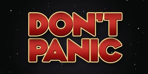 https://i2.wp.com/www.popmythology.com/wp-content/uploads/2014/08/dont-panic.jpg