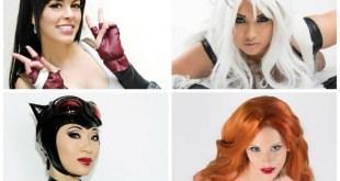 fan-expo-cosplay