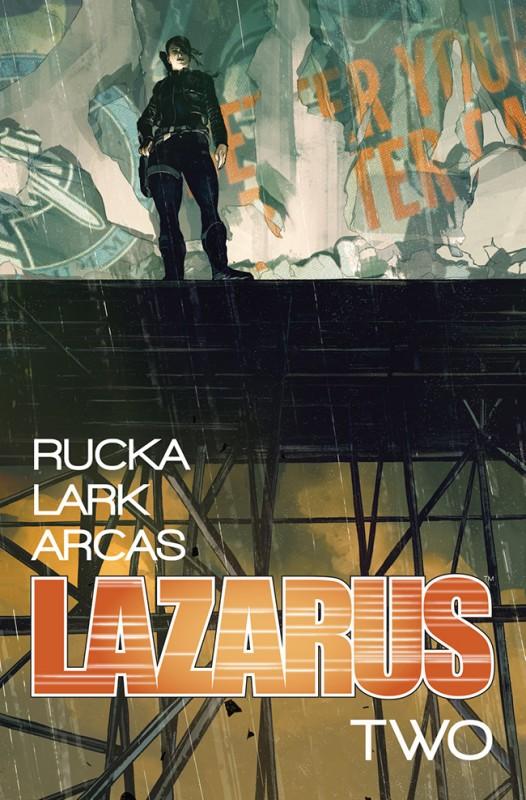 lazarus-vol-2
