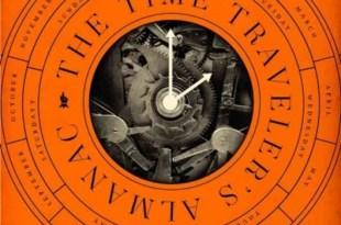 time-travelers-almanac