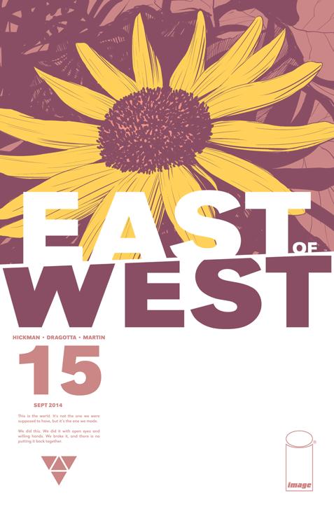 EastofWest_15-1