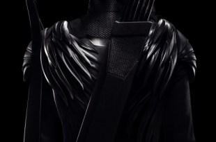 hunger-games-mockingjay-katniss-poster