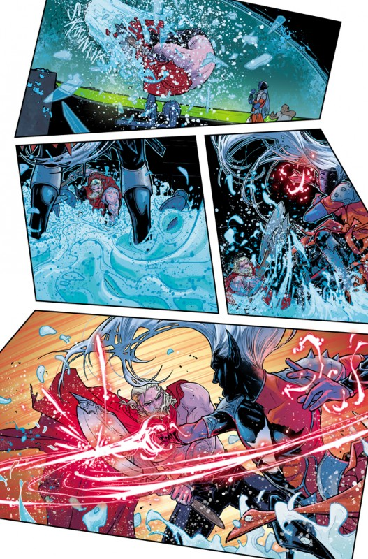 Thor_1_Preview_3