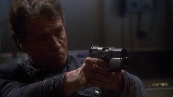battlestar-galactica-adama-gun