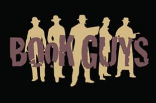 book-guys-podcast-logo