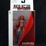 dc-collectibles-teen-titans-starfire-front