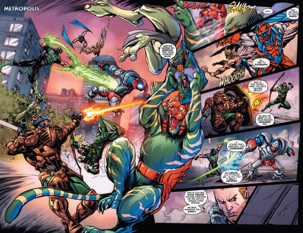 dc-universe-vs-masters-of-universe-panel-2