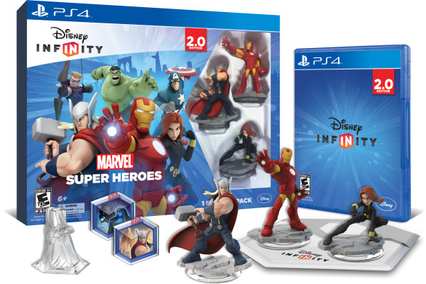 disney-infinity-marvel-super-heroes-3