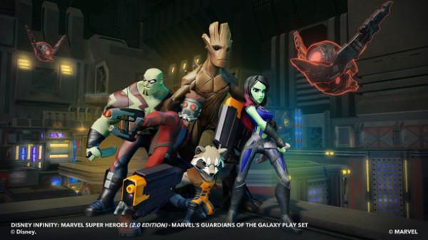 disney-infinity-marvel-super-heroes-4