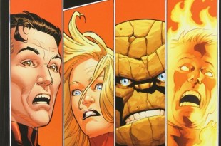 fantastic-four-vol-1