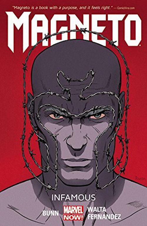 magneto-vol-1-infamous