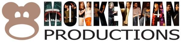 monkeyman-productions-logo
